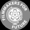 Filmmakers4Future