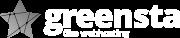 greensta_logo Kopie